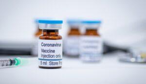 همه چیز در مورد واکسن کرونا