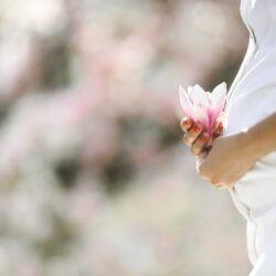 راه حل ساده برای بارداری راحت و سالم