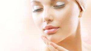 خواص دارچین بر سلامت پوست و زیبایی